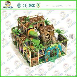 室内淘气堡、淘气堡乐园、儿童亲子乐园、大型游乐设施