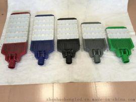 大功率路燈頭led挑臂路燈戶外燈道路燈球場燈庭院燈高杆模組路燈 HAH-LD-180W正白光