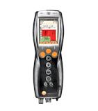 GB 4706.22-2008一氧化碳浓度测试仪