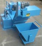RFLX系列研磨液排屑分离装置