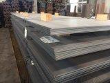 常州供应现货 武钢Q345D低合金板