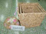 竹叶篮子(KD5349S/3)