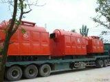 山东生物质锅炉价格