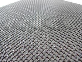 304不锈钢防盗网、201不锈钢金刚网