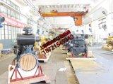 上海东风牌500马力SC15G500CA2船用柴油机全国直销