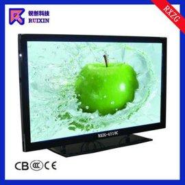 銳新RXZG-6510C液晶電腦電視一本機