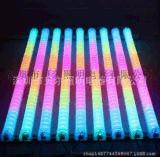LED护栏管,LED护栏管彩色