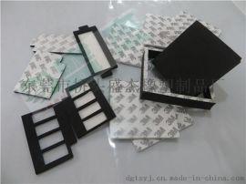 生產3M泡棉膠貼  3M防滑膠貼  3M強力膠貼膠墊廠家直銷