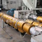 中邦凌J301吹塑机高效节能加热圈 省电30%以上