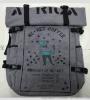 enkoo+RCA739帆布背包