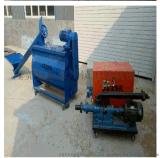 水泥发泡机厂家 小型水泥发泡机 全自动水泥发泡机厂家直销