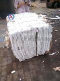生产单双杠废纸液压打包机,立式废纸箱压缩捆包机正立
