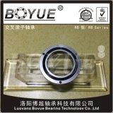 BRB4010UUCC0交叉滚子轴承(40x65x10mm)BOYUE博越轴承专业制造GCR15材料机器人手臂轴承国产精密轴承