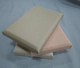 防撞吸音板/防火吸音软包检察院专用材料