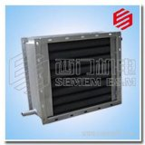 SEMEM_SRQ12×6D翅片换热器