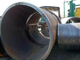 大口徑厚壁卷管廠、鋼板卷管、厚壁卷管