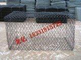 格宾网  格宾石笼护坡  格宾挡墙  塞克格宾网箱