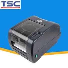 彩色标签打印机/标签条码打印机/合格证打印机/条码机/TTP-247打印机