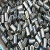 现货供应9Cr18Mo轴承钢 碳铬不锈轴承钢 9Cr18Mo轴承圆钢 不锈钢