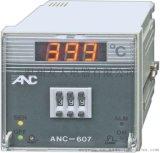 台湾友正 旋钮数显ANC-605温度控制器96*96