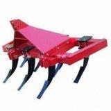佳汇生产优质:3S系列深松机,深耕机,松土机,中耕机