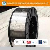三众牌铝焊丝直条盘丝er5356 1.6-4.0mm