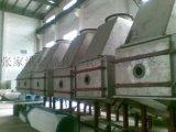 供應沸騰牀廠家直銷用於化工化纖