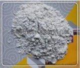 酶制剂助滤剂 过滤材料珍珠岩助滤剂 食品级助滤剂