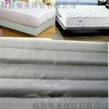 廠家直銷硬質棉 硬質棉絮片 被子填充棉 牀墊專用硬質棉 可定做