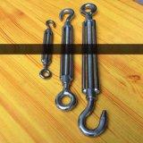 不锈钢花篮螺丝,不锈钢花篮螺栓总批发