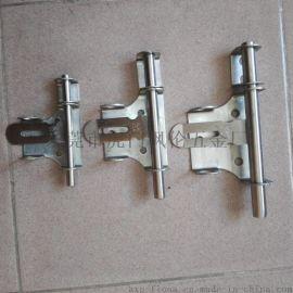 304不鏽鋼大鎖牌 小鎖牌
