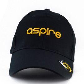 aspire 高尔夫帽