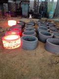 供应20CrMnMo锻造圆钢 传动轴 20CrMnMo齿轮钢