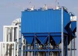 供应锅炉除尘器,锅炉环保设备,锅炉净化器,锅炉烟尘除尘