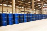 长期供应 高效起泡剂 MIBC 甲基异丁基甲醇