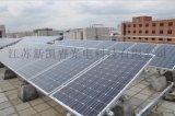 厂家直销  专业定制批发 质量过硬 太阳能电池板  光伏板批发 70w单晶