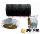 广东钢丝滚筒刷 钢丝滚筒轮 钢丝刷 滚筒刷