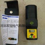 10KV手持式工频高压验电信号发生器规格型号