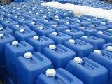 阻垢剂,水处理药剂,污水处理,上海昕澄环保科技有限公司