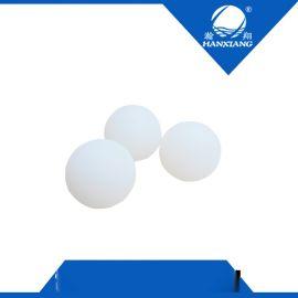 东莞 65mm 硅胶球 高弹性球 厂家直销 可批发定制