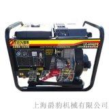190A柴油发电电焊机批发