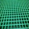 专业生产玻璃钢水篦子防腐格栅厂家