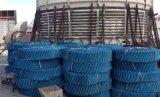 唐山冷却塔填料 PVC填料