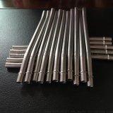 不锈钢蒸气管    蒸气管   不锈钢冲压制品
