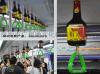深圳地铁广告公司,深圳地铁广告形式,深圳地铁广告代理