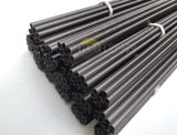 廠家直銷碳纖管,碳纖杆,碳纖維管