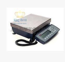 美国西特电子天平SP300001工业电子天平30kg/0.1g