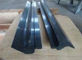 4米不鏽鋼加工專用折彎機尖刀模,圓弧模,壓平模