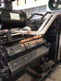 上海柴油机SC25G610D2整机及配件厂家直销价格