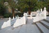 石雕栏板介绍一下它的历史来源及设计要求